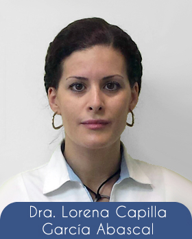 equipo_lorena_capilla